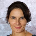 Barbara_Rief-Handler