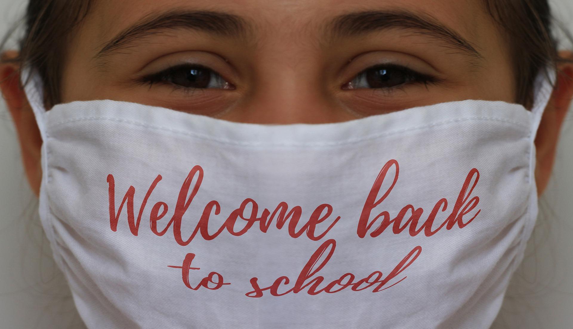 TATSACHEN – Die Öffnung der Schule
