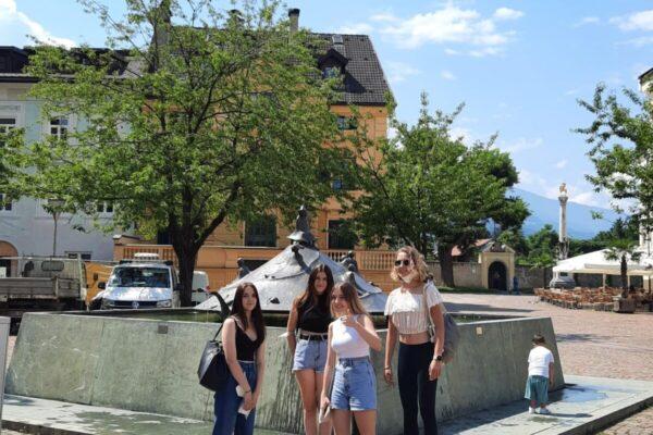 Brixen-1-kbafep-innsbruck