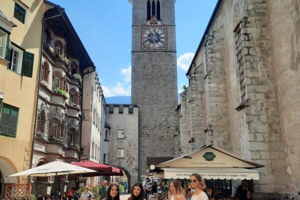 Brixen-2-kbafep-innsbruck