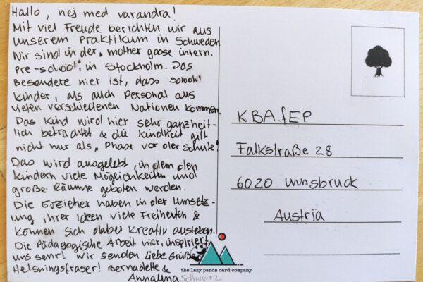 weltreise1-kbafep-innsbruck